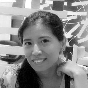 Eliana Delgado Villanueva