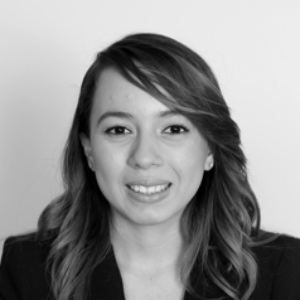 Karla Henríquez