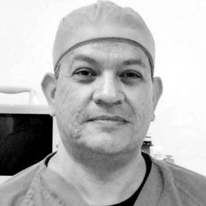 Nelton Abdon Ramos Rojas