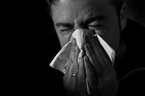 ¿Por qué nos resfriamos? Remedios naturales y consejos contra el resfriado