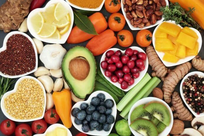 7 mejores consejos para no cansarte de la dieta