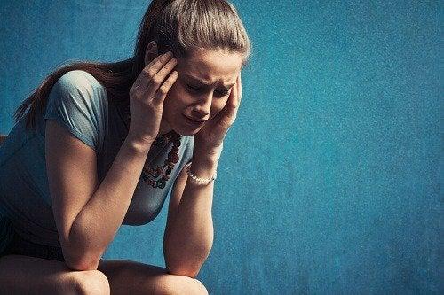 Remedios caseros para aliviar dolores menstruales