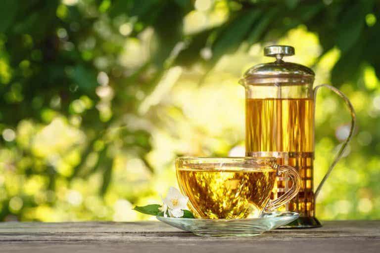 5 remedios naturales para calmar el ardor al orinar