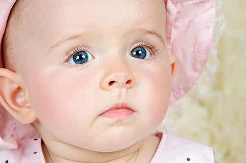 Vacunas en la infancia: Los graves riesgos que supone no vacunar