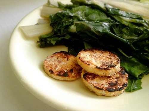 Recetas vegetarianas fáciles y saludables para todo el día