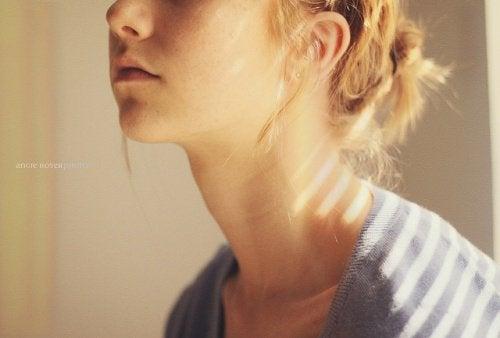 Faringitis: síntomas, tratamiento y remedios naturales