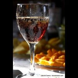 ¿Cuáles son los efectos negativos de beber refrescos?