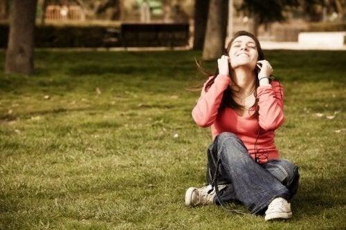 Antidepresivos naturales: ¿mito o realidad?