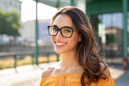Consejos para cuidar la visión de tus ojos
