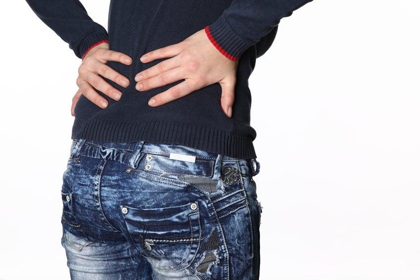 ¿Cómo eliminar cálculos renales naturalmente?