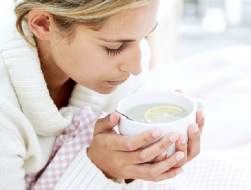 5 consejos fáciles para prevenir la gripe: ¡Protégete!