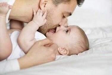 ¿Se puede mejorar la fertilidad en el hombre?