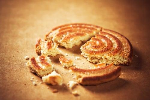 7 alimentos que eliminan el hambre sin que engordes
