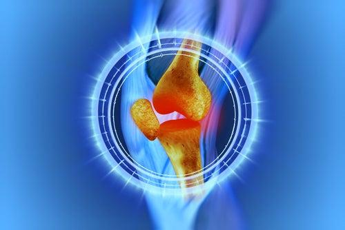 Dolor de rodilla: 4 cosas que debes hacer y 3 que es mejor evitar