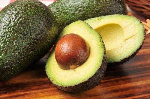 ¿Las frutas ayudan a eliminar toxinas?