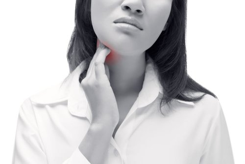 ¿Por qué se inflaman los ganglios? ¿Cómo podemos tratarlos?