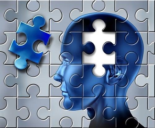 ¿Cómo detectar a tiempo el Alzheimer?