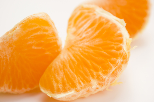 3 recetas con mandarina saludables y deliciosas