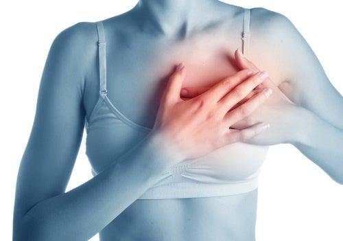Los 6 mejores deportes para prevenir infartos