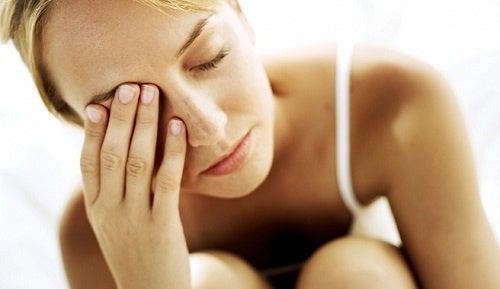 ¿Cómo vencer el cansancio?