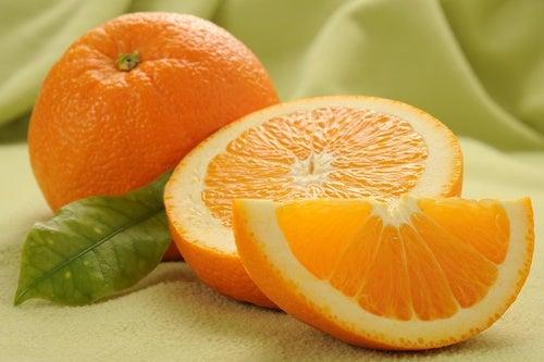 10 beneficios de comer cítricos regularmente