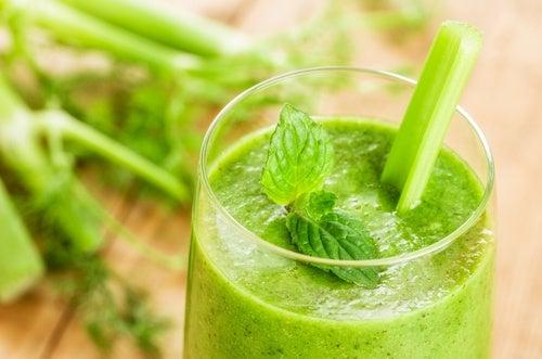 Recetas vegetarianas ideales para adelgazar