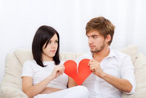 ¿Por qué mi novio no quiere casarse conmigo?