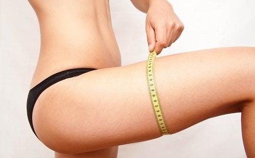 Cómo fortalecer y tonificar las piernas