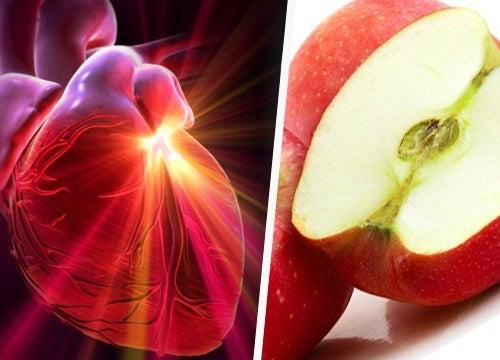 Frutas adecuadas para regular la hipertensión