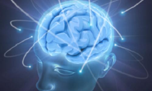 4 cosas que puedes hacer para fortalecer tu cerebro