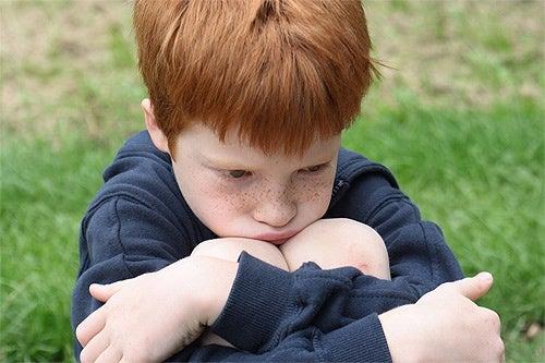 5 errores que cometemos en la educación de nuestros hijos