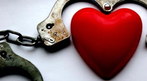 Dependencia emocional, cuando el amor se convierte en una droga