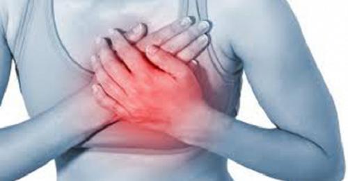 Cómo actuar ante un ataque al corazón si te encuentras solo