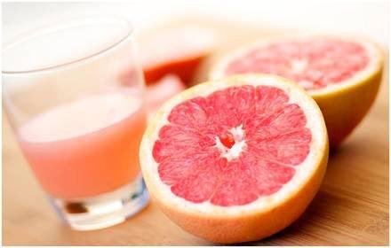 Bebidas hidratantes para combatir el dolor de cabeza