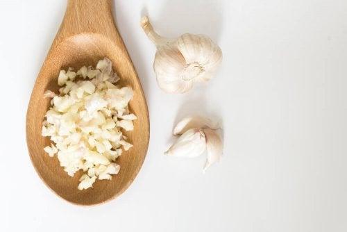 8 alimentos para regular la presión arterial