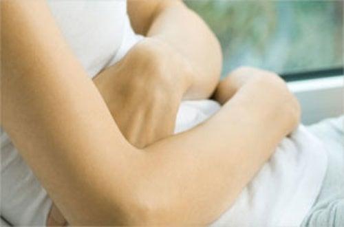 Mejora la digestión con jengibre, cúrcuma y comino