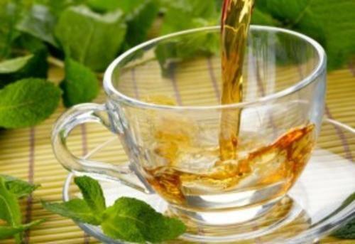 4 infusiones que facilitan la digestión
