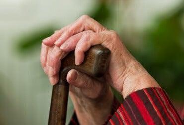 Consejos sobre cómo cuidar a los mayores en casa