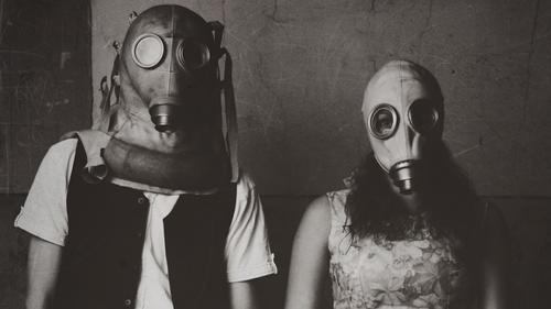 6 tipos de relaciones tóxicas que deberías evitar
