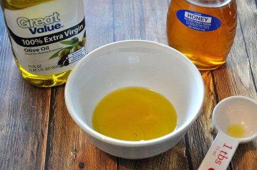 10 usos del aceite de oliva extra virgen que seguramente no conocías