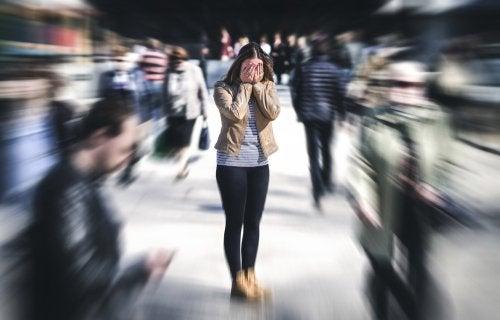 Síntomas tempranos de demencia: ¿cómo detectarlos?