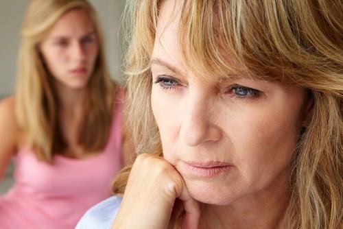 Menopausia: 8 cosas que debes saber