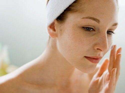 8 maneras de minimizar las arrugas
