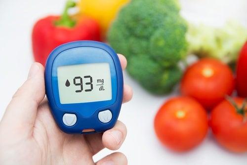 5 remedios ricos en fibra para regular tu glucosa