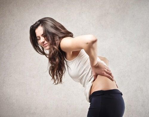 Remedios caseros y efectivos para las hernias