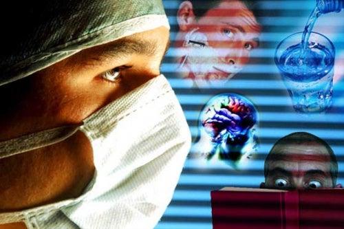 7 mitos médicos que la mayoría piensa que son ciertos