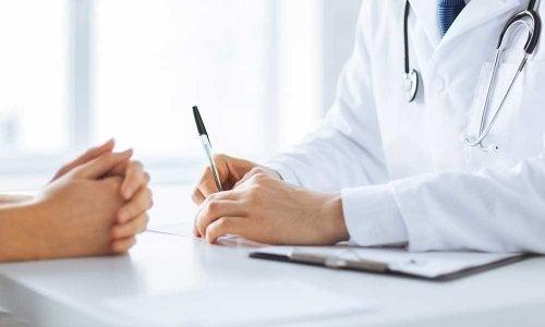 ¿Cómo tratar el hígado graso?