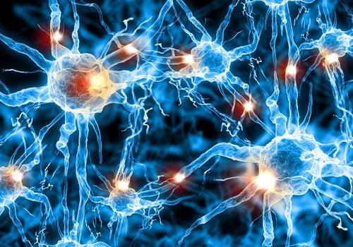 Se ha duplicado la tasa de mortalidad a causa del alzhéimer