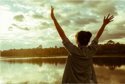 7 claves de las personas exitosas al crear relaciones interpersonales