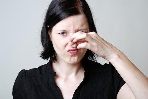 6 excelentes remedios caseros para decirle adiós a las flatulencias